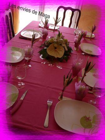 table_communion