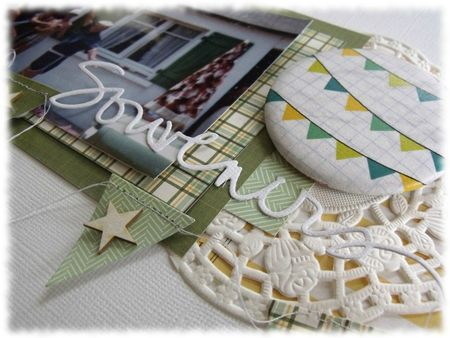 page family souvenirs4
