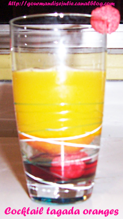 cocktail_tagada_oranges