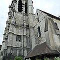 Escapade à Troyes (17)