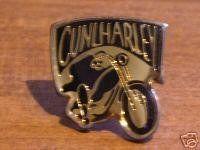badge_cunlharley