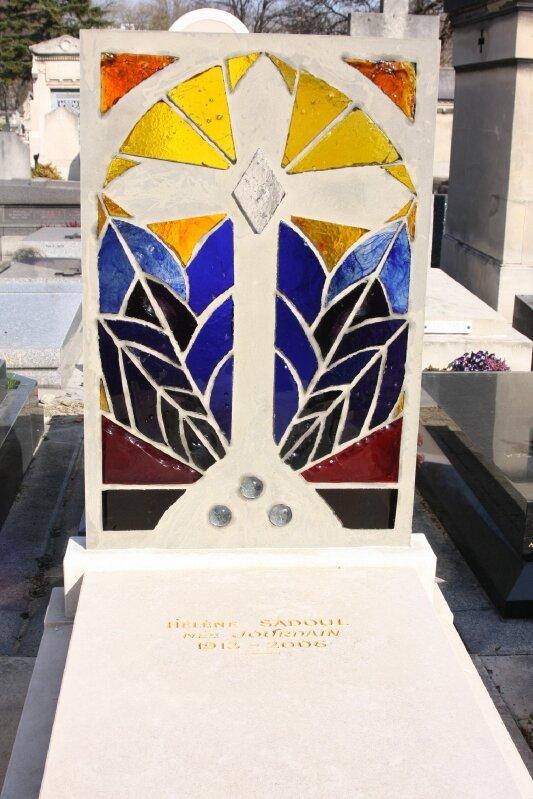 cimetière montparnasse 016