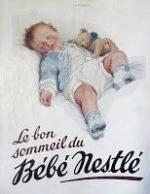Nestle1931