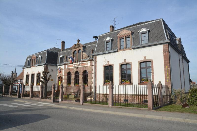 Hindisheim 02 19 (2)