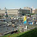 Retour de kiev 3