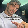 Orlando Baronne - model , usurpé