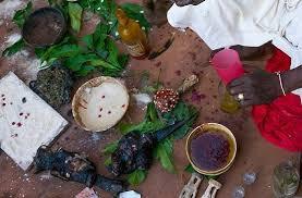 Rituel pour retrouver l'amour perdu -Medium voyant africain comment savoir si un retour affectif fonctionne,medium pure serieux