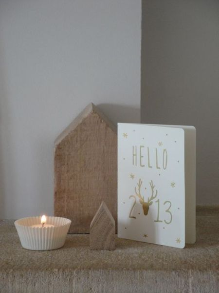 fred_hello_2013