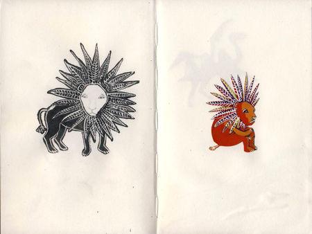 lionaplum5