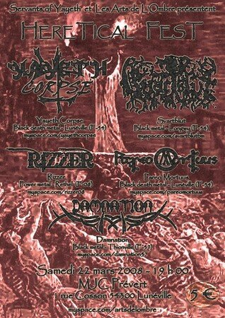 heretical_fest_affiche