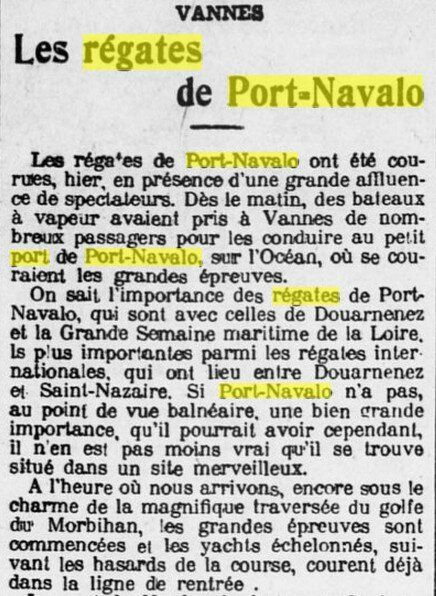 ouest 1908 04 a