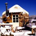 cabane-neige