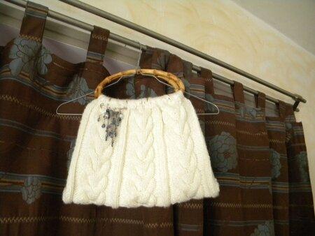 sac à mains 002