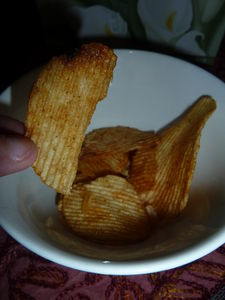 hutong_chips_019