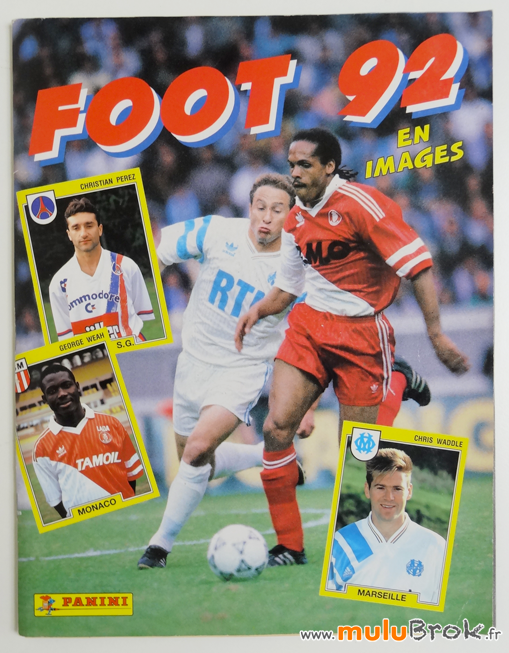 PANINI-FOOT-92-football-1-muluBrok