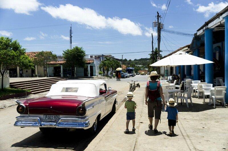 Cuba - Vinales (64 sur 134)