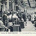 1915-07-09 usine puteaux