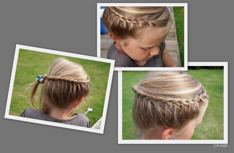 coiffure bas