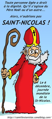 Jour_Saint_Nicolas_redimensionner