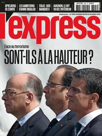 couv_express