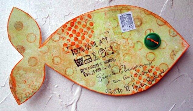 pascalou poisson (2)