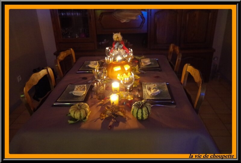 table halloween 2015-353