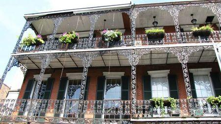 Nouvelle Orléans 057