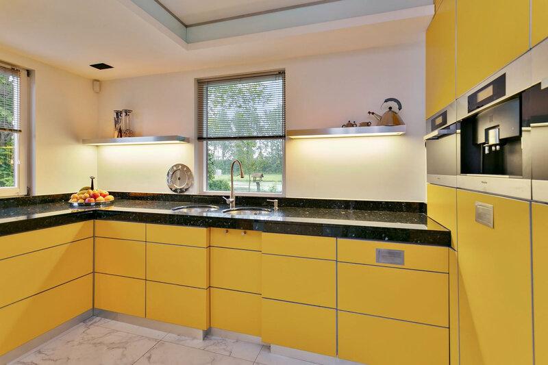 cuisine vraie jaune (1)