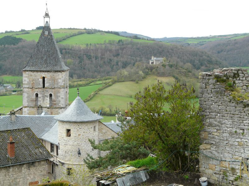 04-Séverac-le-Chateau (9)