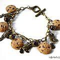 Bracelet cookie2