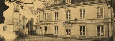 95-05-07 1 Hôtel-Dieu