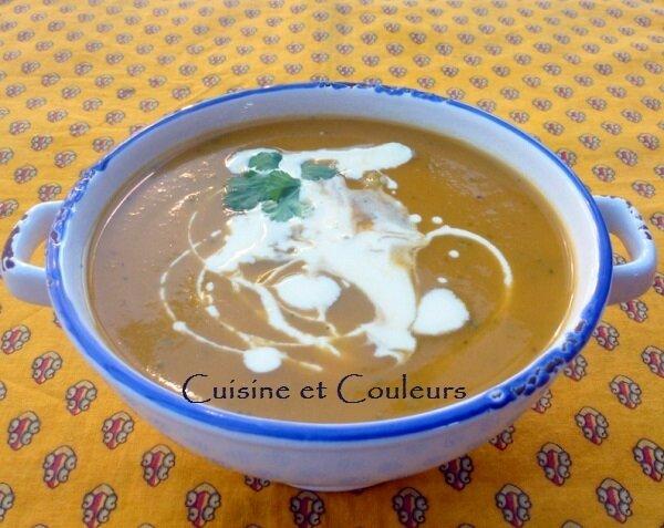 soupe_endives_patates_douces