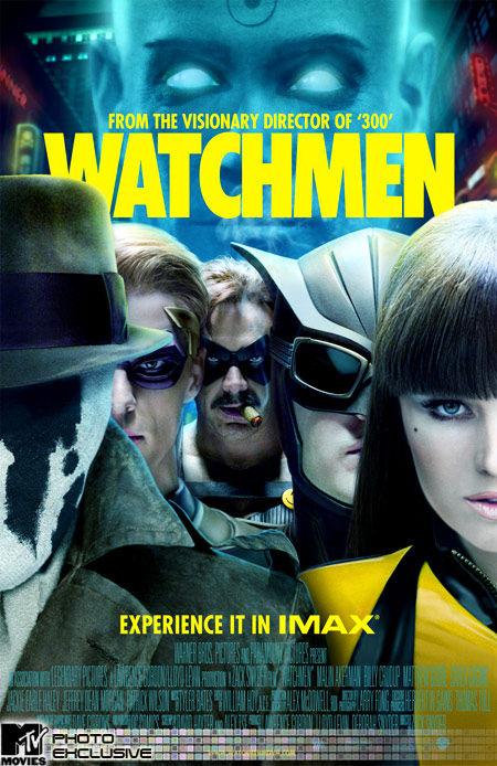 watchmen_final_imax_poster_full