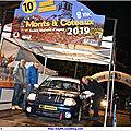 Monts_et_Coteaux_2019_6081