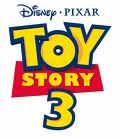 afiche_toy_story_3