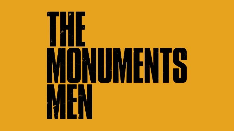 The_Monuments_Men