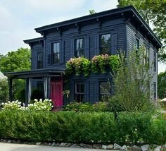 124aa95a8a7641af235a3c833d194e5b--inkwell-sherwin-williams-exterior-house-colors