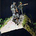 Patrouille dans les Rizières 92084127_o