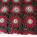 Blanket_crochetDSC03706R600