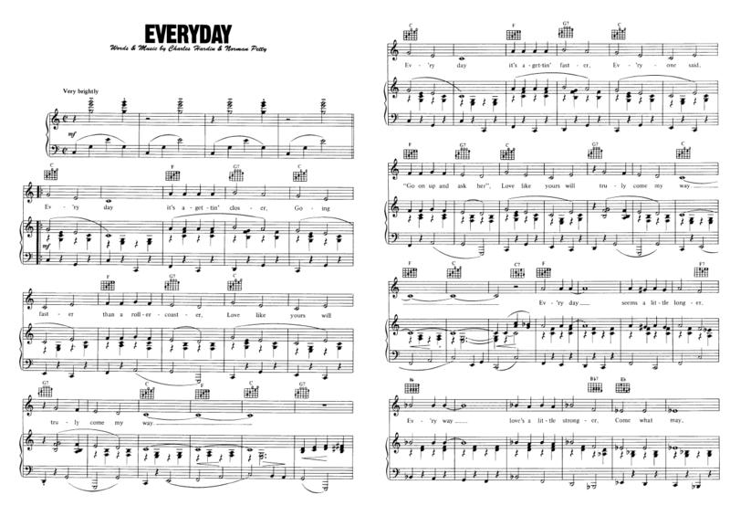 Everyday 01
