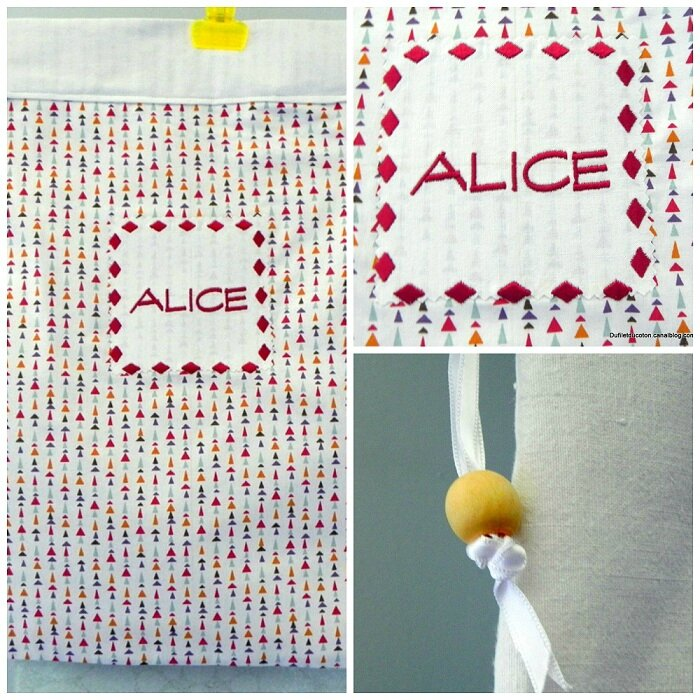 alice collage1