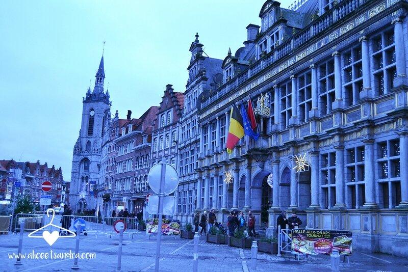 tournai-hotel-ville-blog-alice-sandra