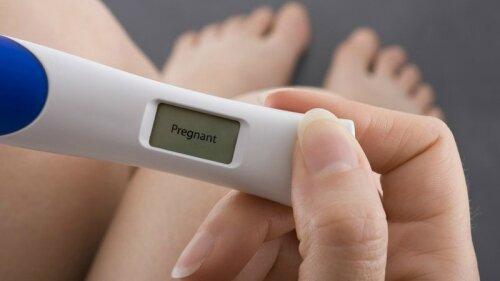 eviter grossesse