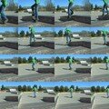 board slide guillaume
