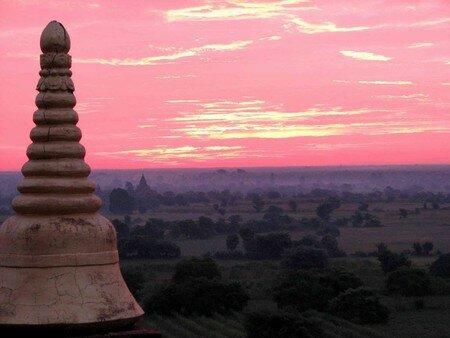 Bagan__175_