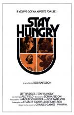 Stay_Hungry