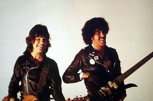 gary-moore-and-phil-lynott