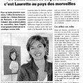 Article Lo