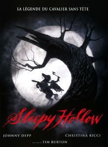 sleepy_hollow_la_legende_du_cavalier_sans_tete,3