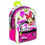 sac-a-dos-minnie-disney - 15€